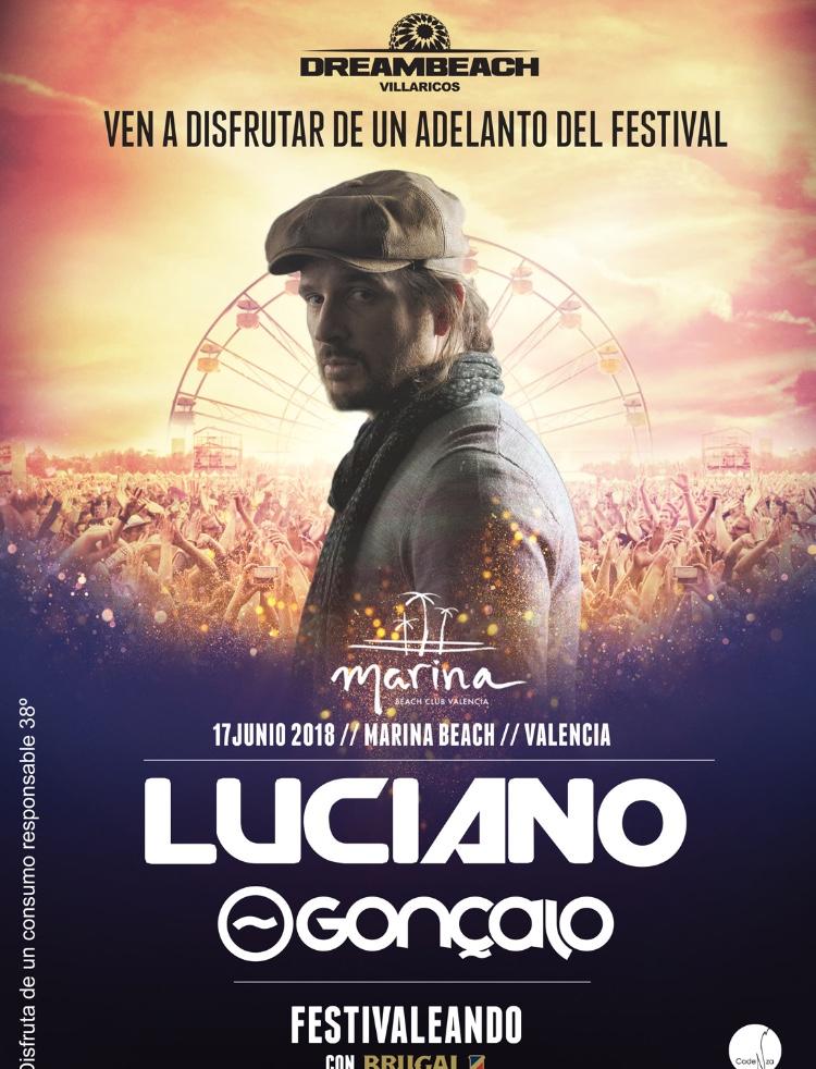 Dreambeach_Luciano