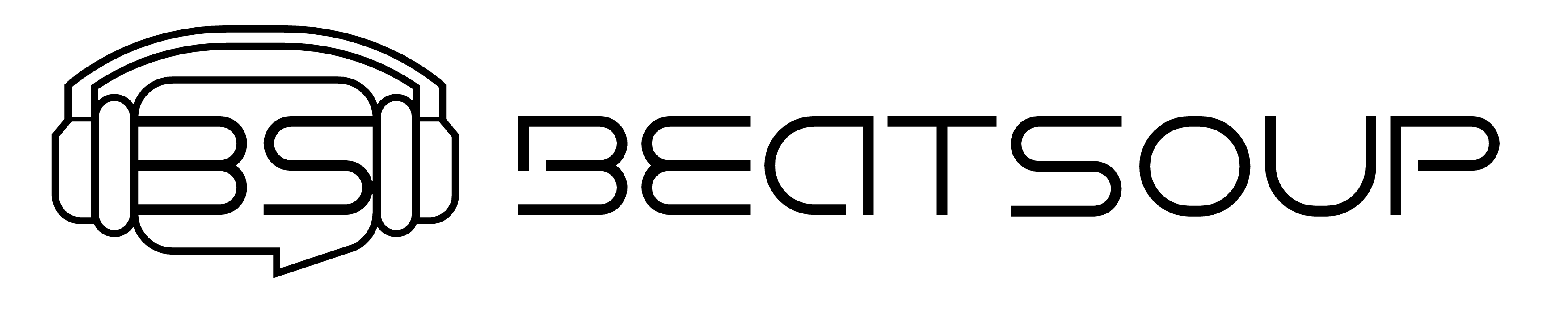 _LOGOBS-negro