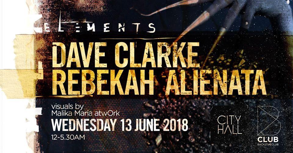1.-City-Hall-Pres-Elements-with-Dave-Clarke--Rebekah--Alienata