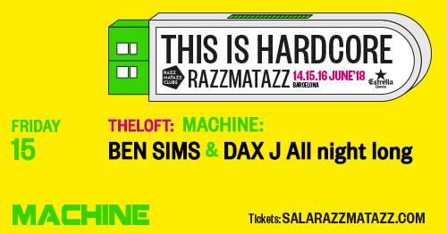 1.-THIS-IS-HARDCORE-2018---Razzmatazz
