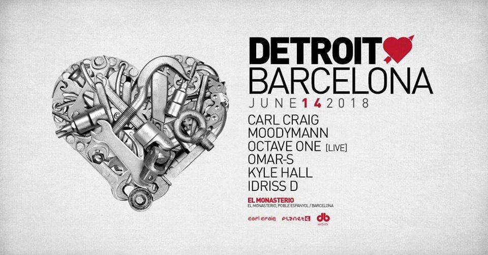 2.-Detroit-Love---Barcelona