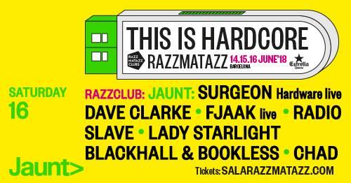 3.-THIS-IS-HARDCORE-2018---Razzmatazz--s-bado-