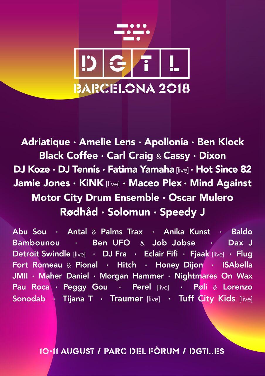 DGTL-BCN-2018-Cartel--1-
