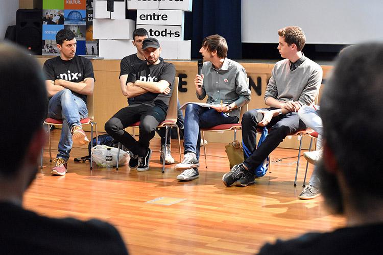 III-Encuentro-nix-01-debate