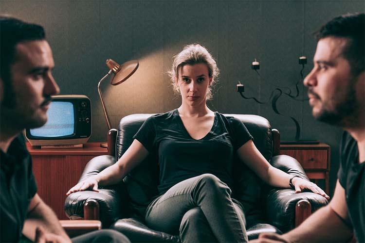 Lopezhouse-Angela