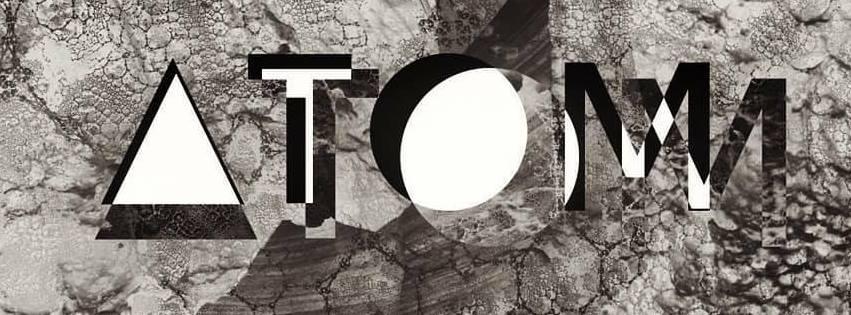 ATOM: Nueva sesión techno en la capital