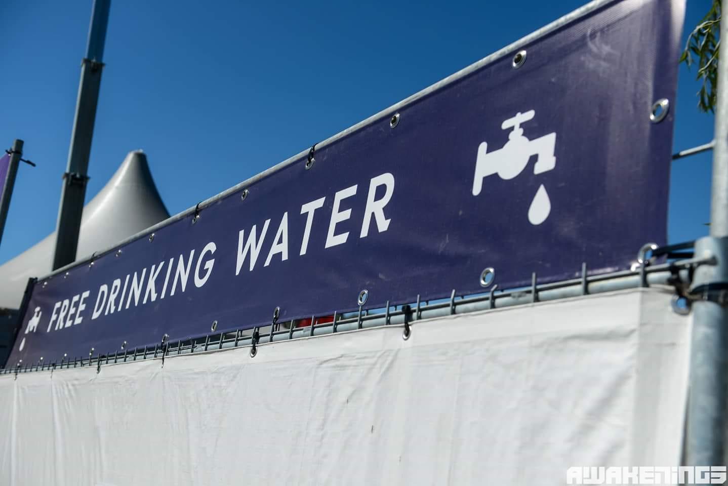Agua-gratis---Awakenings-2018