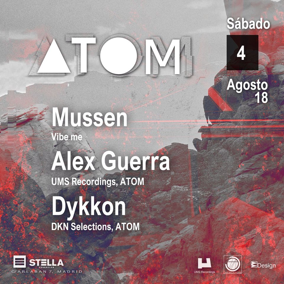 Atom-s-bado-4-de-agosto---Mussen