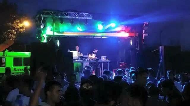 Cumbrecassing-Festival-inicios