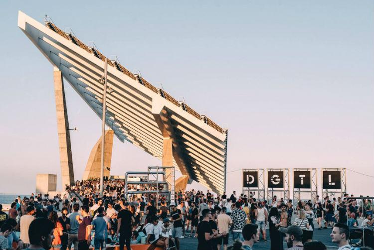 DGTL-Barcelona-Festival-1