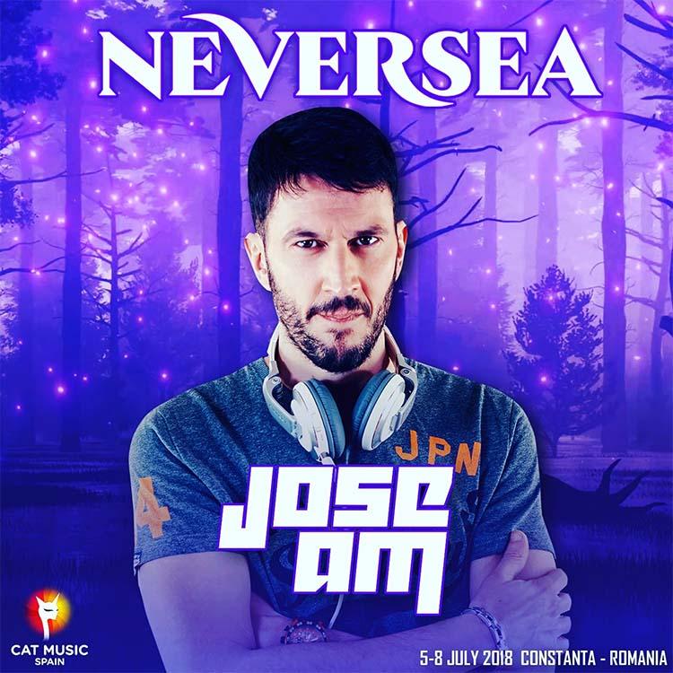 Neversea-Festival-Jose-AM