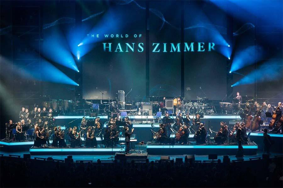 The-World-Of-Hans-Zimmer-Universal-Music-Festival