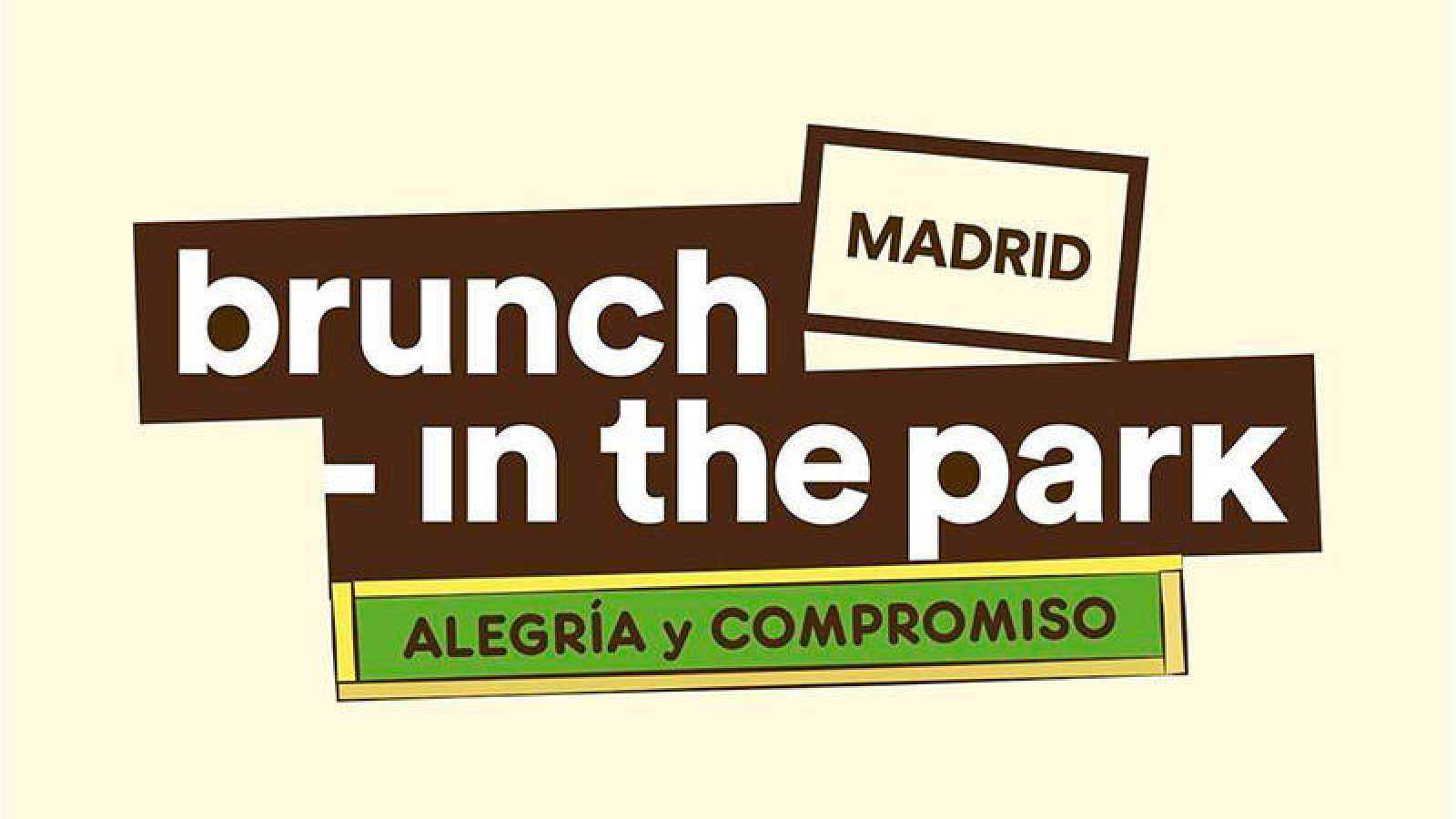 Brunch In The Park regresa a Madrid