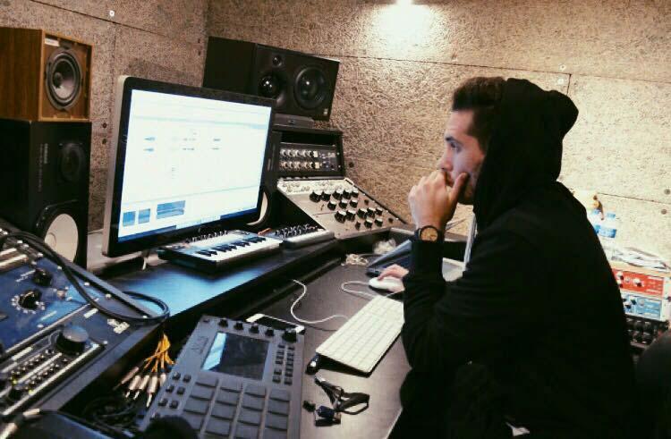 Networking independiente: un nuevo escenario en la industria musical electrónica