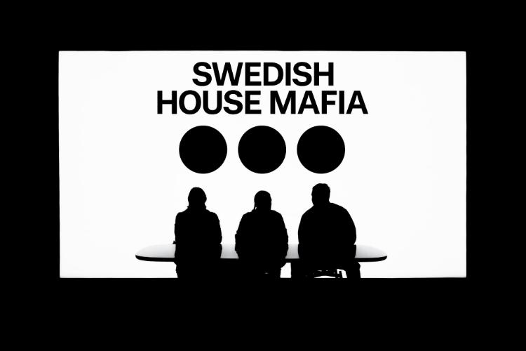 Swedish House Mafia anuncia la fecha de su actuación en Estocolmo
