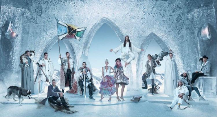 Primeras confirmaciones de Tomorrowland Winter