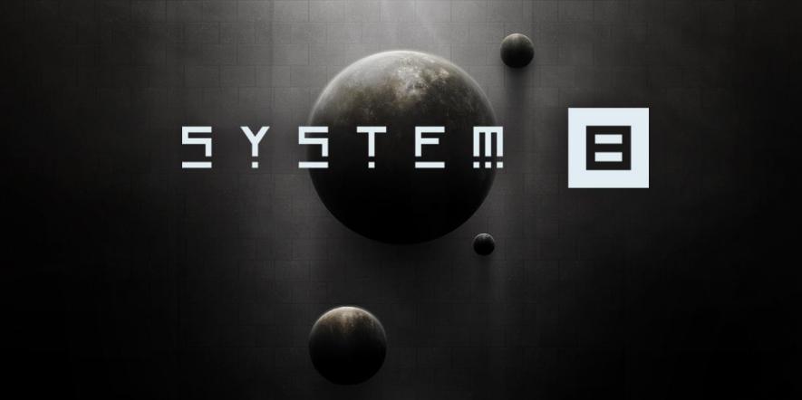 Llega a la capital una sesión para los amantes del techno de vanguardia: System8