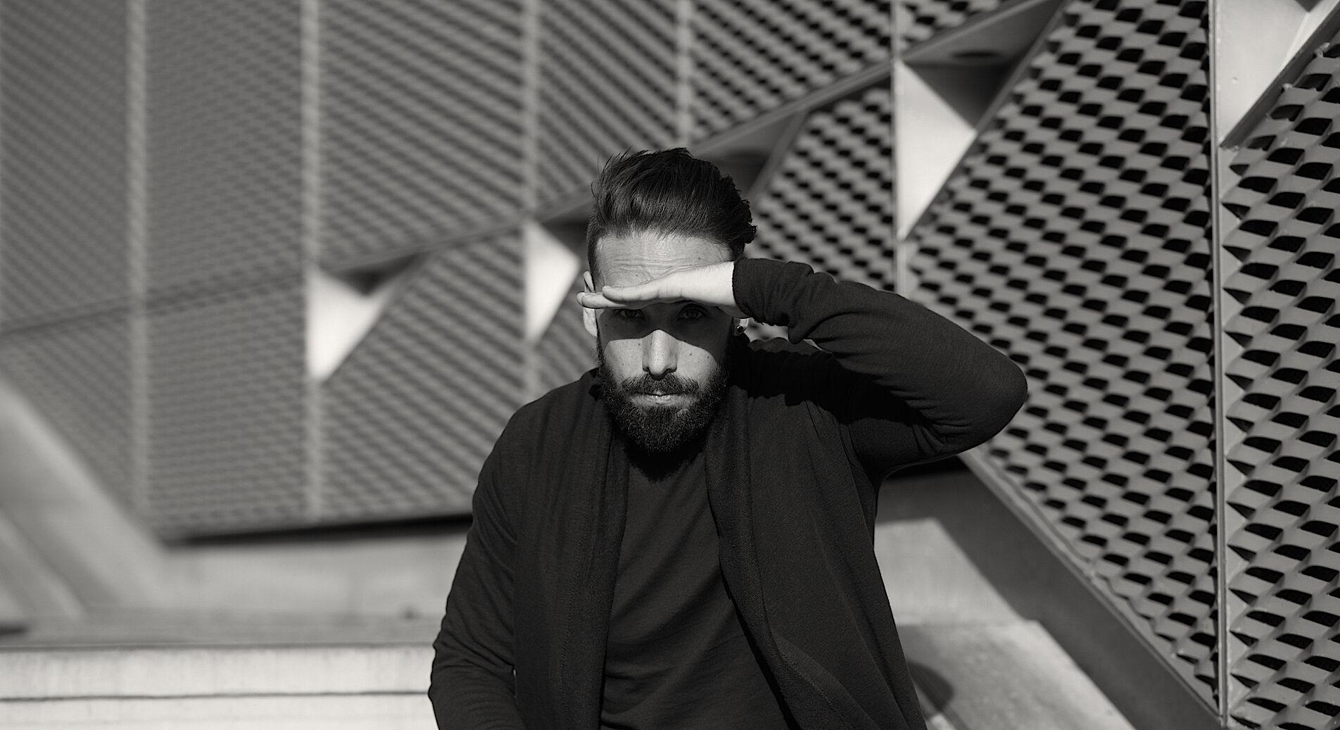 Cristian Varela: Music – Passion & Respect, su carrera en un documental