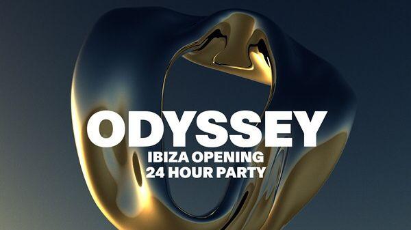 ¿Sabías que...Hï Ibiza y Ushuaïa empezaran la temporada con una fiesta 24h?