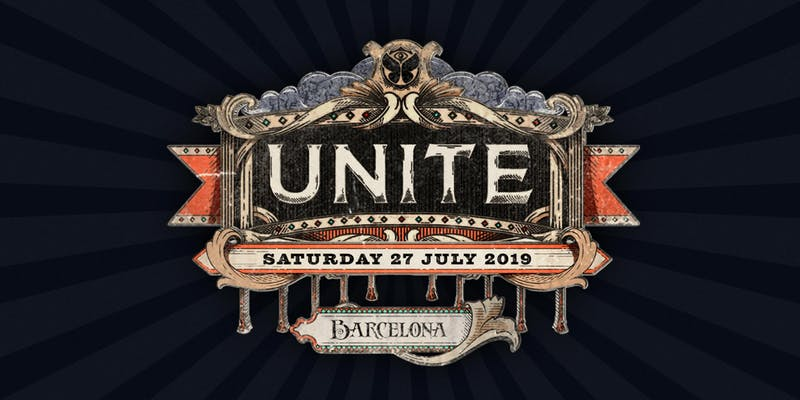 Nervo y Lost Frequencies estarán en Unite with Tomorrowland Barcelona