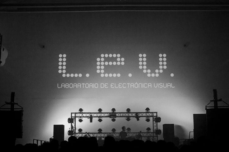 L.E.V. Festival ilumina Madrid con su programación audiovisual