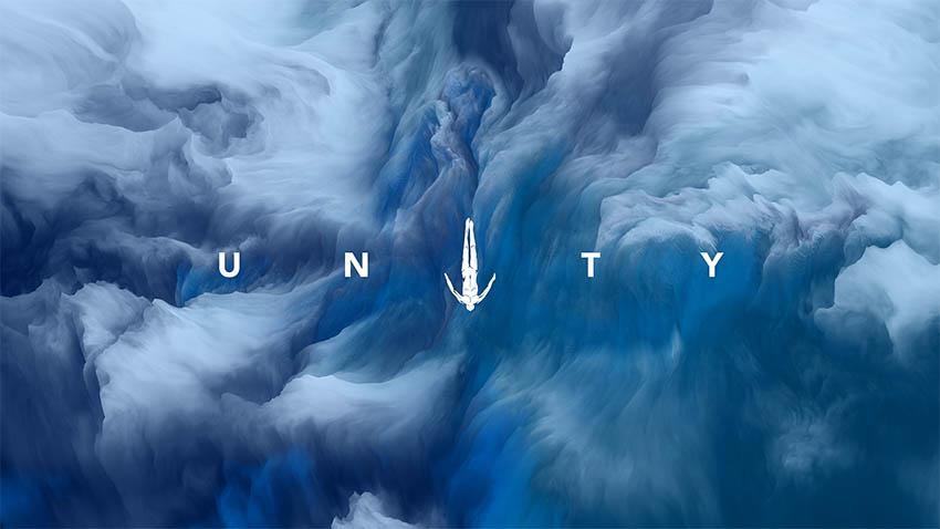 Afterlife presenta 'Unity', un recopilatorio solidario contra el coronavirus