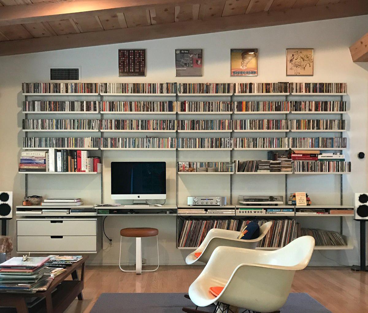 Libros imprescindibles sobre música electrónica, ¿conoces todos?
