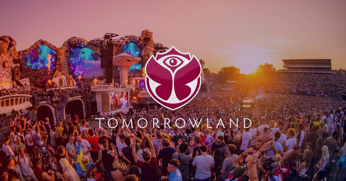 Tomorrowland Around the World: noticias, cartel y entradas