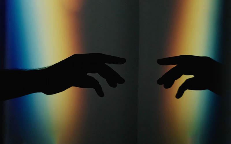"""""""Endlessly"""", nuevo adelanto del próximo álbum de Ed Is Dead"""