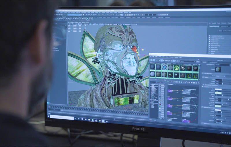 Tomorrowland sueña con doblete para este verano: físico y virtual